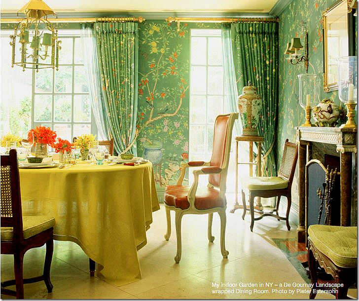 Colorful Rooms Moss: 174 Best Images About Charlotte Moss On Pinterest