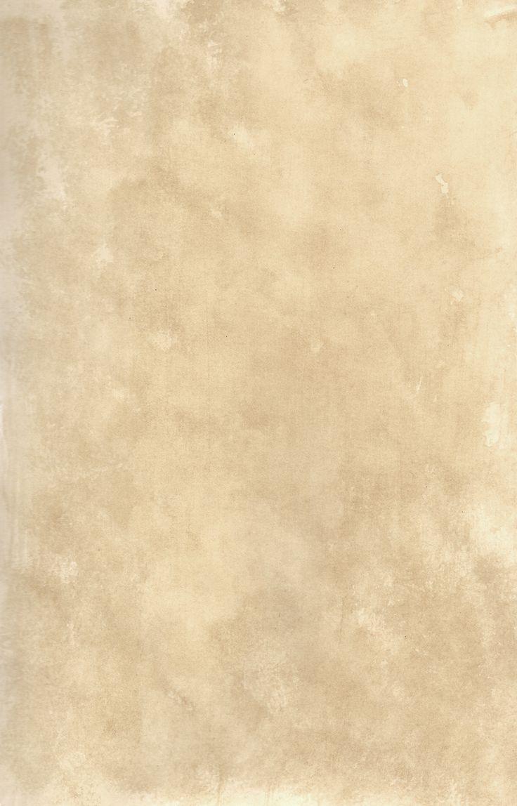 Hd Paper Texture By Imrooniel Http Imrooniel Deviantart