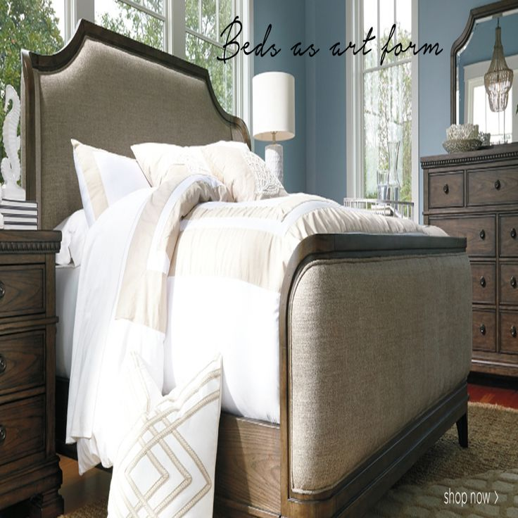 ashley Furniture Bedrooms Sets - Decoration Ideas for Bedrooms Check more at http://maliceauxmerveilles.com/ashley-furniture-bedrooms-sets/