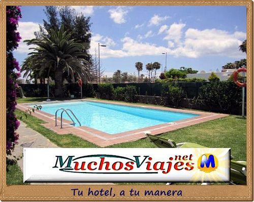 PLAYA DEL INGLÉS - rk-augustino-bungalows-playa-del-ingles-000