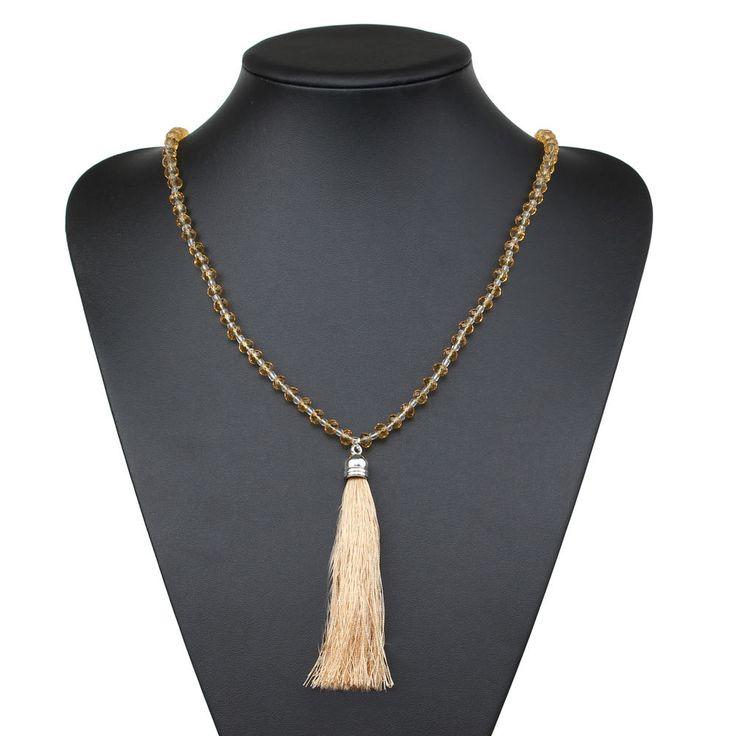 6,99 € - Damen Halskette Gold