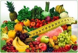 Snel gewicht verliezen: Gezond gewicht verliezen
