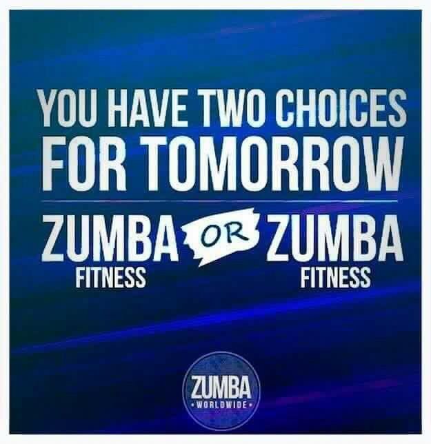 Image result for saturday zumba