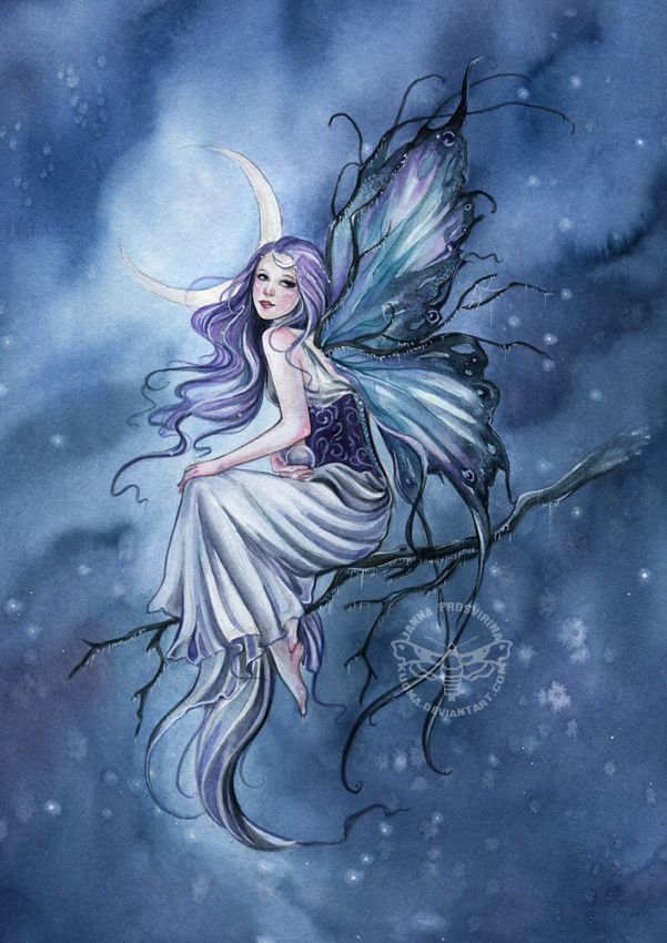 1476 best Fairies, Fantasy and Legends images on Pinterest ...
