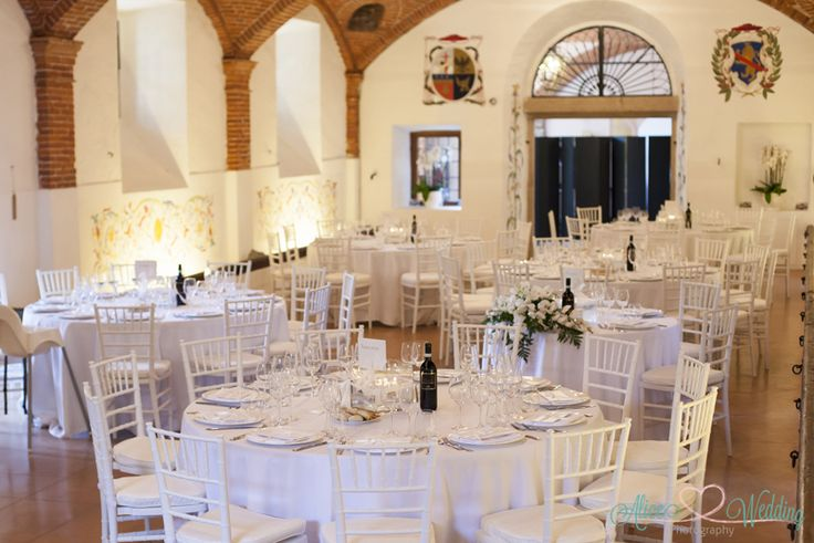 #CHEFHOMEBANQUETING #catering #allestimenti #matrimonio #wedding #ricevimento