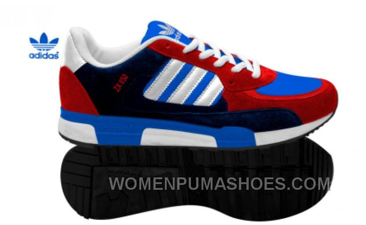 http://www.womenpumashoes.com/adidas-zx850-men-red-royal-blue-black-super-deals-i5jrp.html ADIDAS ZX850 MEN RED ROYAL BLUE BLACK SUPER DEALS I5JRP Only $80.00 , Free Shipping!