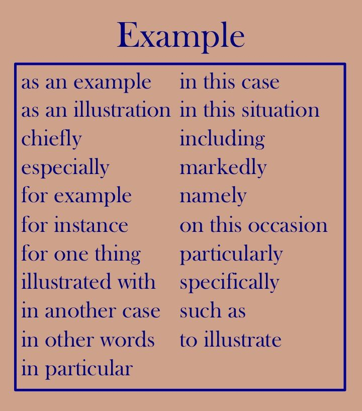 english vocabulary for essays List of useful english words : this page contains a list of categorized words that you can use to help improve your writing, especially for school, formal writing, etc if you find these words useful, you can download a word file that contains all of the same words here.