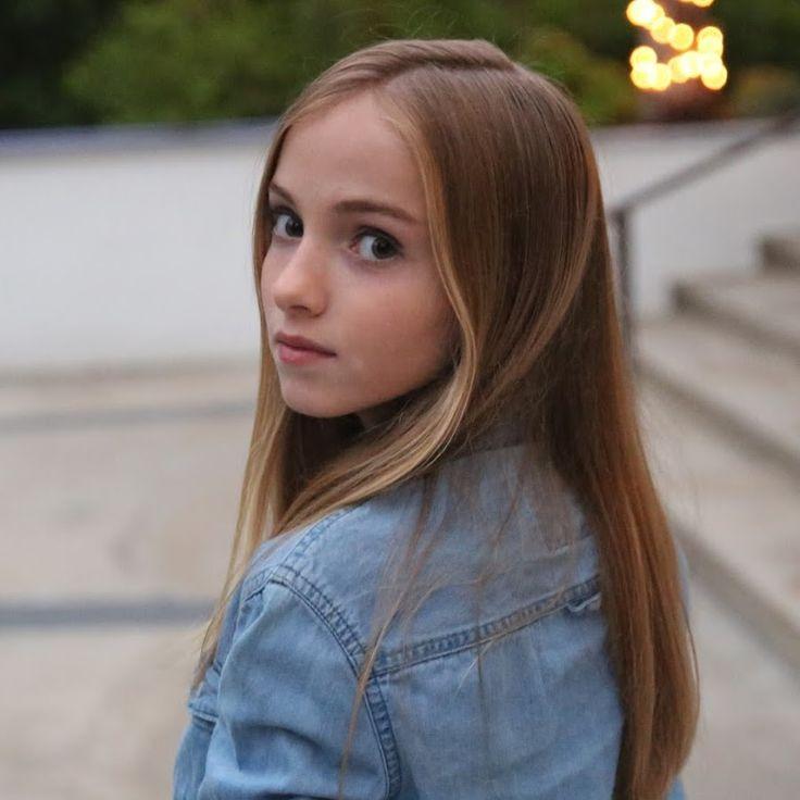 Hi!!!!! My Name Is Lauren Orlando!!! My Bro Is Johnnny