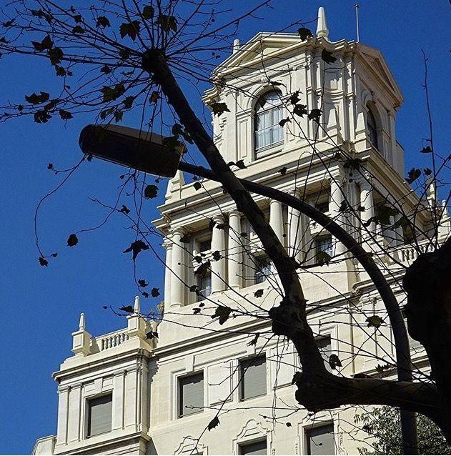 www.tabogacn.com Barcelona TABOGA GESTIÓN INMOBILIARIA REALE STATE | TASACIONES | FINANCIACIÓN | PRODUCTO DE INVERSIÓN | ALTO STANDING | EDIFICIOS | LUXURY PROPERTIES #altostanding #luxuryproperties #edificios #casas #pisos #locales #gestioninmobiliaria #realestate #financiacion #inversion #gestiondereformas #barcelona #madrid #mallorca #sabadell #gotico #gotic #poblesec #born #eixample  #taboga #tabogainmobiliaria #tabogacn