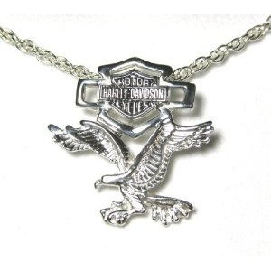 204 best Harley Davidson Jewelry Accessories images on Pinterest