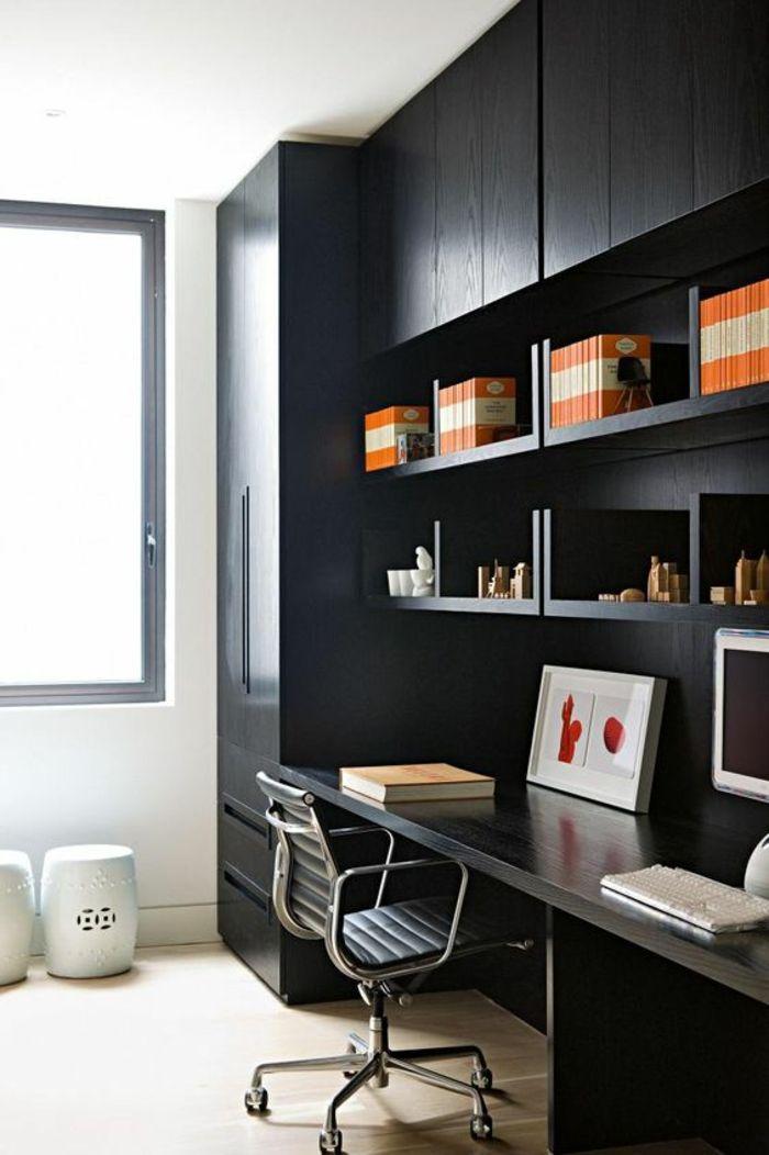 appartamento decorazione d'interni, arredamento camera studenti, camera 9m2, mobili …