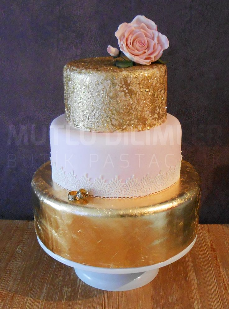 Edible Art Cake Glitter : 172 best my bakery images on Pinterest Bakeries ...