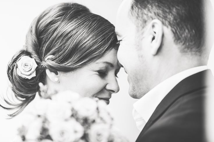 Hochzeit im Spreewald