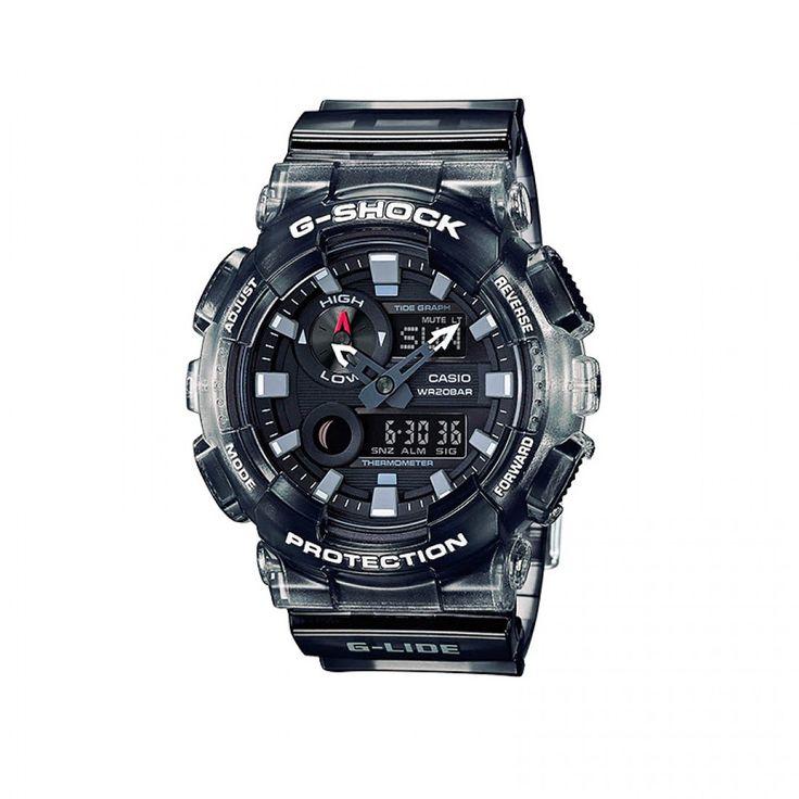 A-Watches.com - GAX-100MSB-1ADR GAX-100MSB-1A Casio G-Shock Gents Watch, $115.00 (https://www.a-watches.com/gax-100msb-1adr-gax-100msb-1a-casio-g-shock-gents-watch/)