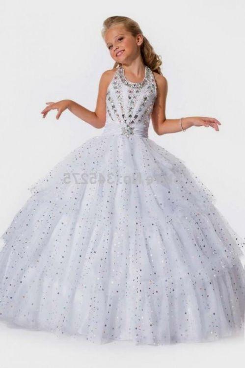 prom dresses for kids 14 2016-2017 » B2B Fashion