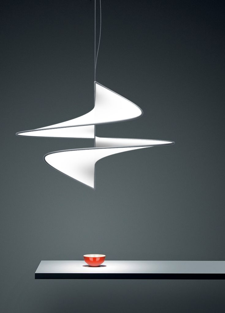 K-DESIGN AWARD WINNER - 바리솔 3D 조명_Barrisol 3D Lighting