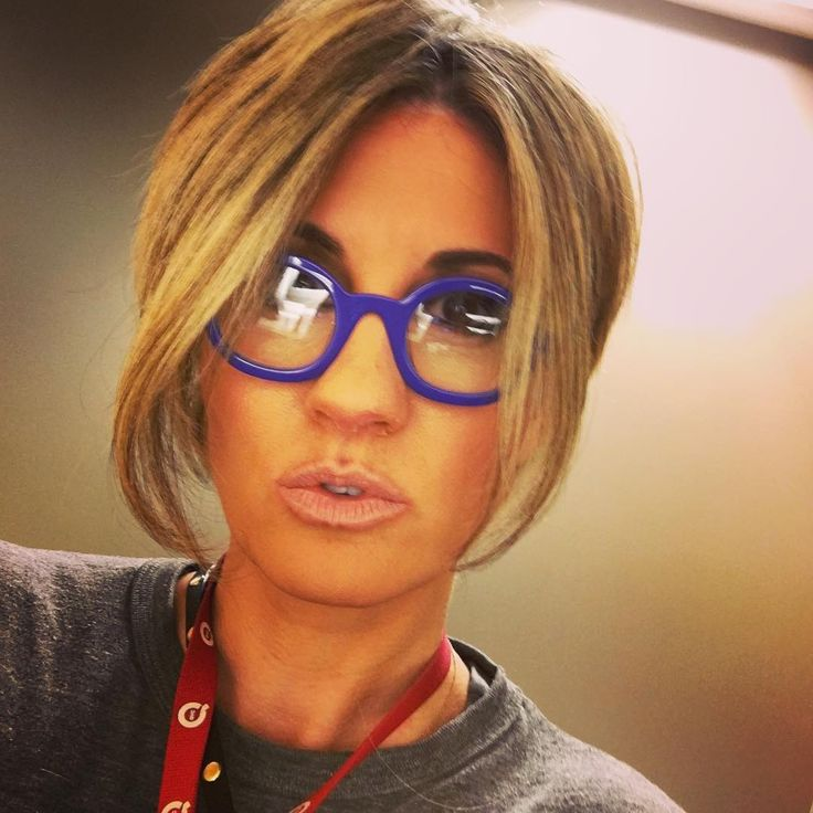 """1,270 Likes, 107 Comments - Shawn Killinger QVC (@shawnkillingerqvc) on Instagram: """"I just bought these new readers from @eyebobs and I'm obsessed. @lorigoldstein do u approve?? """""""