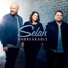 Selah – Unbreakable (2017)  Artist:  Selah    Album:  Unbreakable    Released:  2017    Style: Gospel   Format: MP3 320Kbps   Size: 114 Mb            Tracklist:  01 – Got Any Rivers  Carry You  02 – Unbreakable  03 – I Got Saved  04 – Set Free  05 – He Lives  Because He Lives  06 – Jesus Will Still Be There  07 – This Little Light of Mine (He Will Shine)  08 – People of the Cross  09 – Lord, I Trust You  10 – Broken Ladders  11 – In the Sweet By and By  12 – Swing Low, Sweet Chariot ..