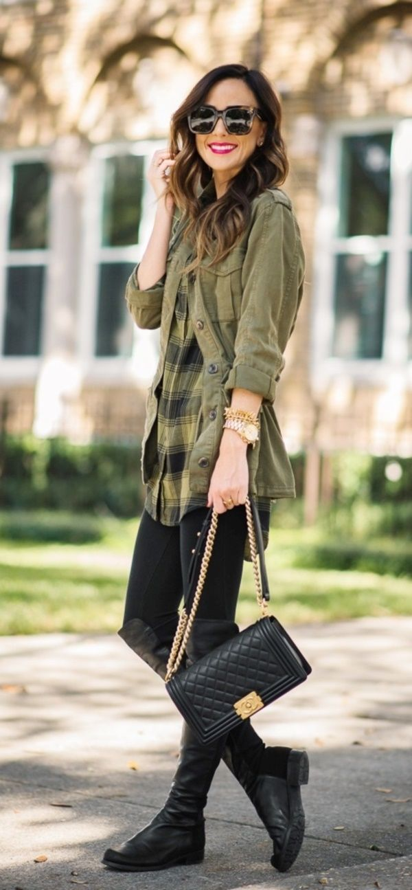 d8bef5e1e28 40 Adorable Casual Outfits For 30 Year Old Women