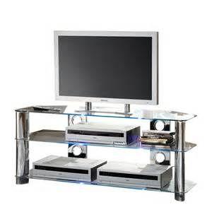 Suche Tv rack metall glas wolverhampton. Ansichten 144247.