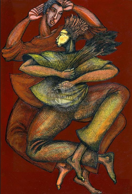 """charles bibbs 