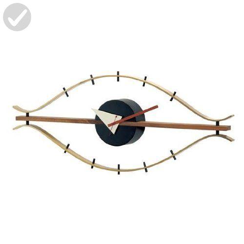 18 best images on pinterest clocks unusual clocks and clock rh pinterest com