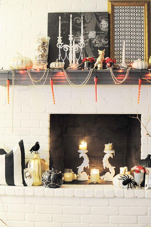 M s de 25 ideas incre bles sobre home depot halloween en for Halloween decorations home depot