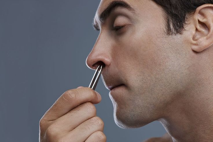 Best mustache wax reviews trimming nose hair nose hair