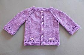 marianna's lazy daisy days: Maxine Baby Cardigan - Mini, Midi, Maxi