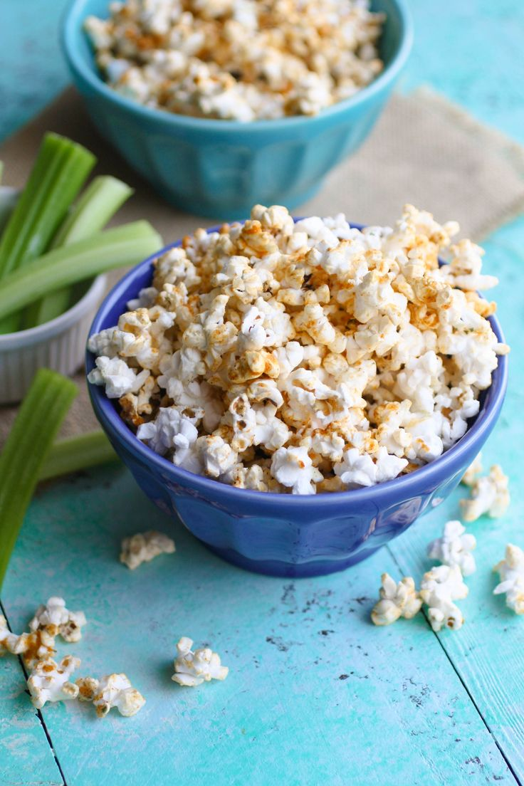 3 DIY Brown Paper Bag Microwave Popcorn Treats are easy to make and fun to eat! There is something for everyone to snack on!