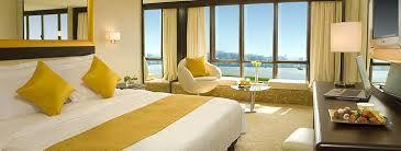 Regal Oriental Hotel - Room &Suites Good value,Clean rooms,Excellent service Service: Very Good 7.2