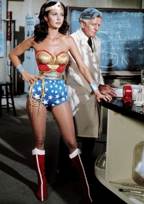 Latest wonder woman costume-6370