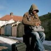 Destitution tally kicks-off launch of Glasgow-wide research | Scottish Refugee Council