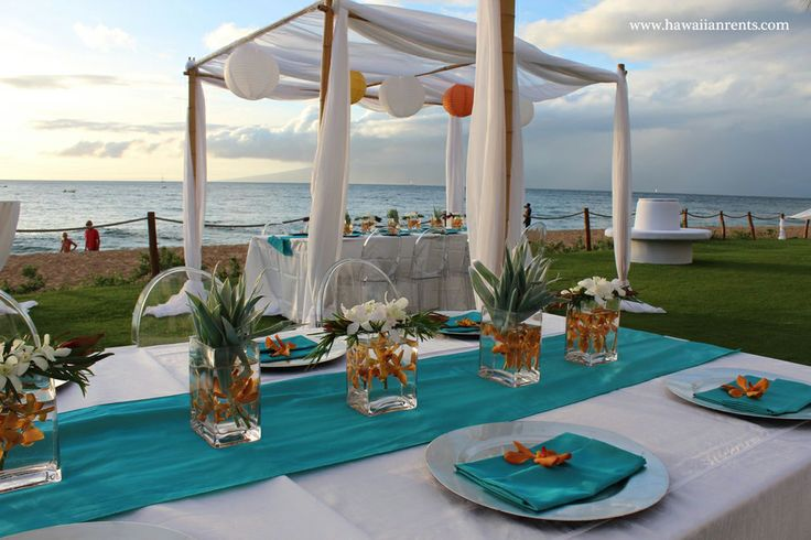 27 best images about wedding decor on pinterest for Resort spa home decor