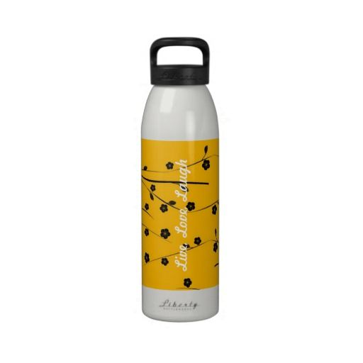 Illustrated Cherry Blossom Water Bottle today price drop and special promotion. Get The best buyDeals          	Illustrated Cherry Blossom Water Bottle please follow the link to see fully reviews...