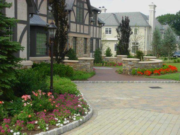 Low Maintenance Front Garden Ideas Australia 24 best front yard images on pinterest | front yard gardens, front