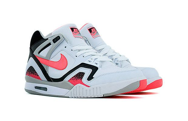 best nike shoes of all time