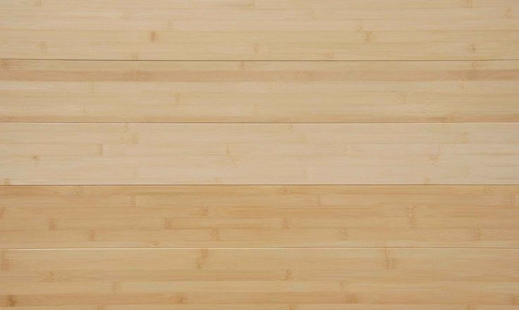 les 7 meilleures images du tableau parquet en bambou sur pinterest plancher chauffant bass et. Black Bedroom Furniture Sets. Home Design Ideas