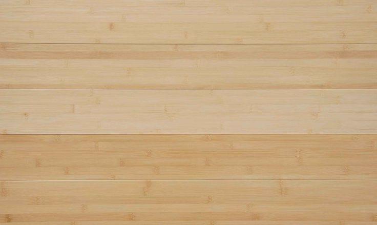 7 best parquet en bambou images on pinterest underfloor heating bass and bathroom - Parquet en bambou ...