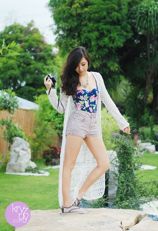 Zendaya Lazy Outfits