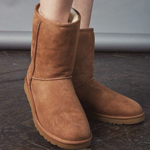 17 Best ideas about Snow Boots Outfit on Pinterest | Snow boots ...