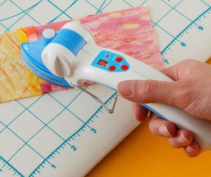 34 best Quilt notions or tools I want images on Pinterest ... : must have quilting supplies - Adamdwight.com