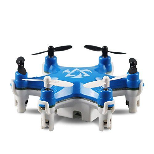 Ultra micro mini four sixaxis aircraft drone RC plane >>> Click on the image for additional details. (This is an affiliate link and I receive a commission for the sales)