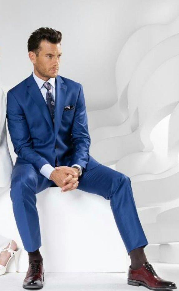 Impressive Suit☆
