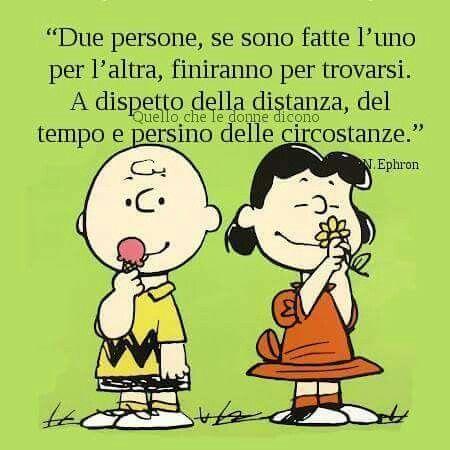 due persone...