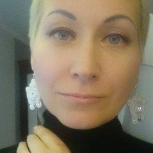 Магазин мастера Татьяна Карнаух