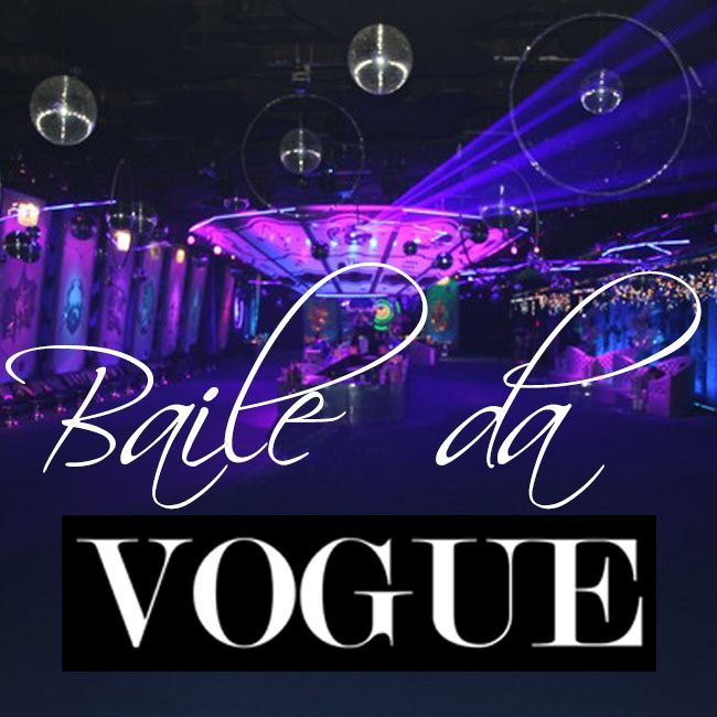 POWERLOOK - Aluguel de Vestidos Online - Um dos eventos mais quente do Carnaval: Baile da Vogue e Powerlook vai te deixar por dentro dos melhores looks para você se inspirar e arrasar!! #alugueldevestidos #powerlook #madrinha #casamento #festa #lookcasamento #lookmadrinha #lookfesta #party #glamour #euvoudepowerlook #dress #dreams #arrase #alugue #devolva #modaconsciente #beauty #beautiful #carnaval2017 #bailedavogue #vogue #fantasias #mascaras