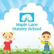Maple Lane: Now Hiring!