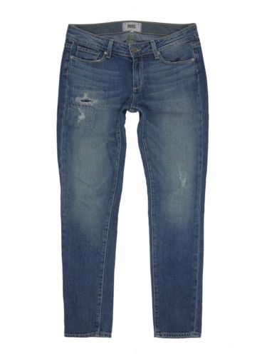 209-PPD-Paige-Premium-Denim-Skyline-Ankle-Peg-in-Jessie-Tear-and-Repair-Size-27