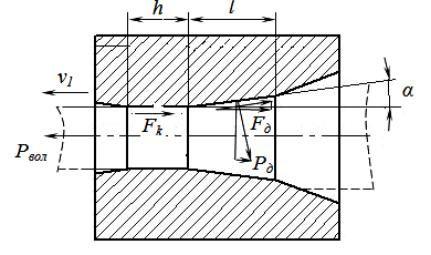 Картинки по запросу Развертка поверхности переходника дымохода 120 на 130